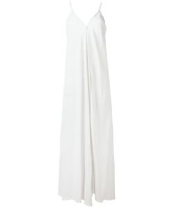 Lost & Found Rooms   Maxi Cami Dress