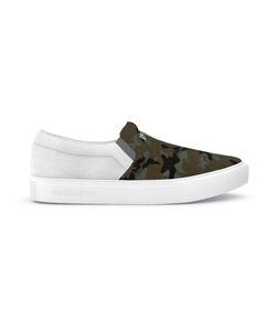 Swear | Maddox Slip-On Sneakers Men