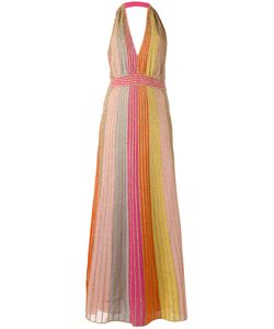Missoni | M Stripes Dress Size 38