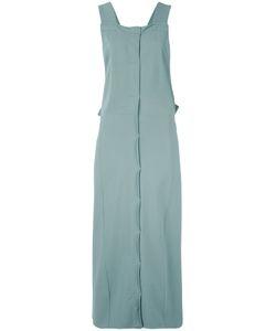 Boboutic | Дневное Платье Без Рукавов