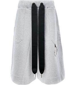 Marques Almeida | Marquesalmeida Jersey Shorts S