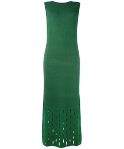 NOMIA | Long-Length Dress