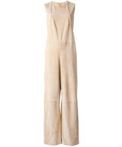 DESA | 1972 Sleeveless Jumpsuit Size