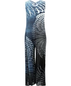 PLEATS PLEASE BY ISSEY MIYAKE | Pleated Jumpsuit