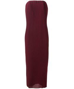 Solace | Платье Carina