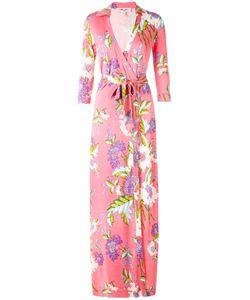 Diane Von Furstenberg | Abigail Dress Size 12