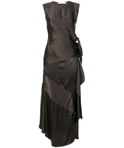 Damir Doma | Платье Darash