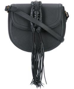 Altuzarra | Knotted Saddle Bag