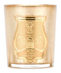 Cire Trudon | Stylised Candle