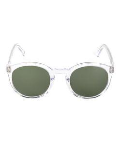 AHLEM | St.Germain Sunglasses