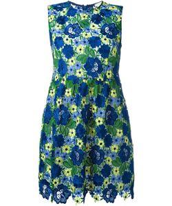 P.A.R.O.S.H.   Платье В Технике Макраме