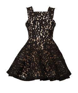 ALEX PERRY | Платье Kea