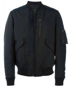 Lanvin | Куртка-Бомбер