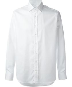 Etro | Классическая Рубашка