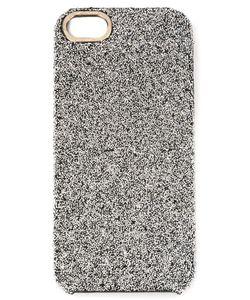 2me Style | Декорированный Кристаллами Чехол Для Iphone 5s