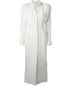 GIANFRANCO FERRE VINTAGE | Длинное Платье