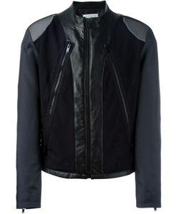 Maison Margiela | Куртка С Панельным Дизайном