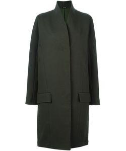 Maison Margiela | Пальто Мешковатого Кроя