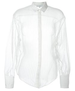 Iro | Рубашка Harleth