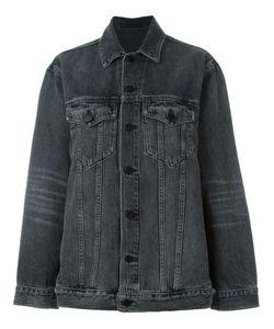 Alexander Wang | Джинсовая Куртка