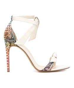Alexandre Birman   New Clarita 100 Sandals