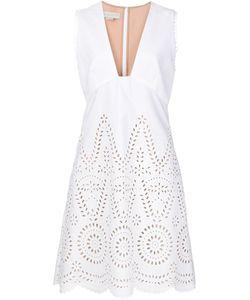 Stella Mccartney | Платье Aline