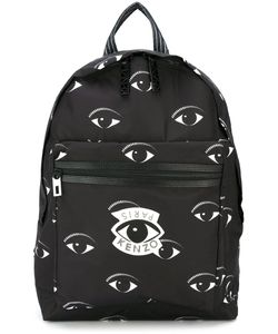 Kenzo | Рюкзак Sac À Dos Eyes