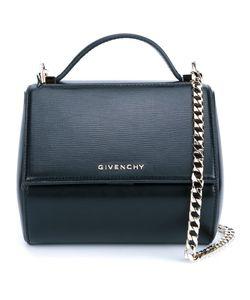 Givenchy | Сумка На Плечо Pandora Box