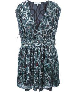 Iro | Платье Flavia
