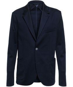 Lanvin | Tailored Jersey Jacket