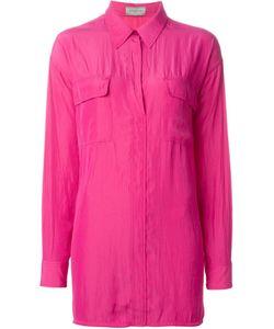 Lanvin | Свободная Рубашка