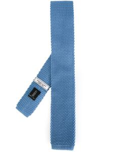 FASHION CLINIC   Knitted Tie