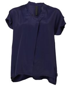 Ilaria Nistri | Shortsleeved Blouse