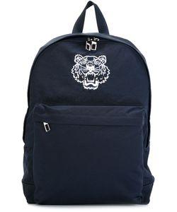Kenzo | Рюкзак Tiger