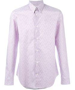 Maison Margiela | Повседневная Рубашка
