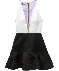 ALEX PERRY   Платье Adrienne