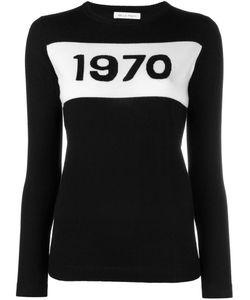 Bella Freud | 1970 Sweater