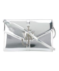J.W. Anderson | Logo Plaque Bag