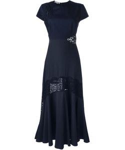 Stella Mccartney | Платье Lara