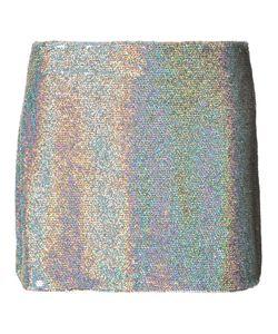Ashish | Sequin Mini Skirt