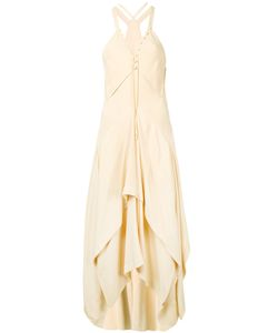 KITX   Equality Dress 12 Silk