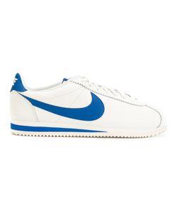 Nike   Кроссовки Cortez