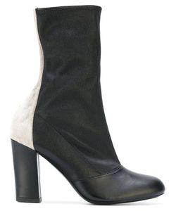 Michel Vivien | Quartz Boots Women 41