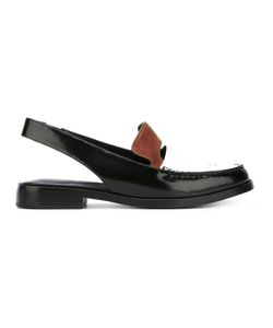 Opening Ceremony | Bettsy Mules Size 39