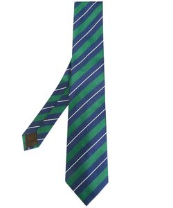 Church'S | Striped Tie