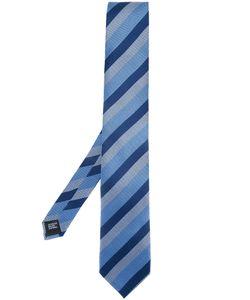Cerruti   1881 Diagonal Stripe Tie