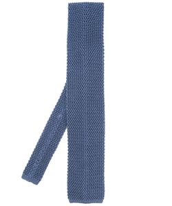 Tom Ford | Vertical Weave Tie
