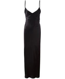 Gilda & Pearl | Sophia Long Slip Medium Silk