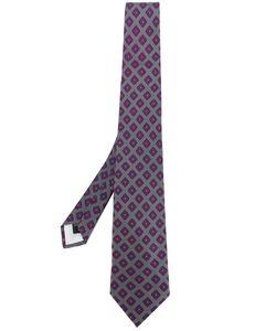 GUY LAROCHE VINTAGE | Vintage Tie