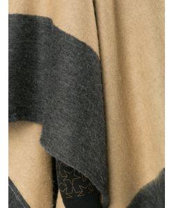 Rag & Bone | Oversized Wrap Scarf
